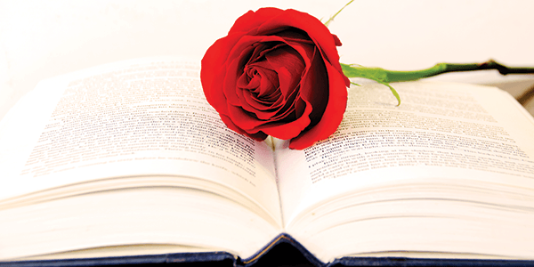 Endowment Gift